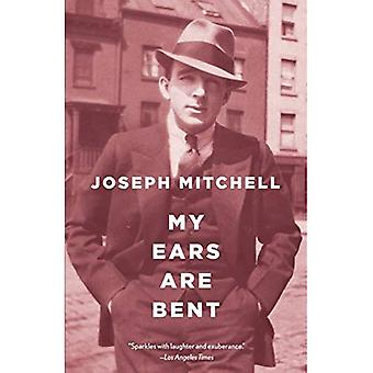 My Ears are Bent (Vintage)
