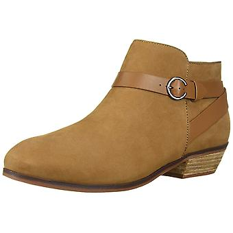 SoftWalk Women's Raven Ankle Boot