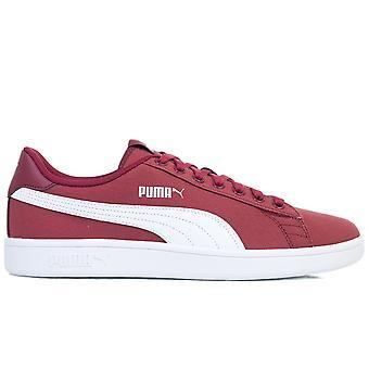 Puma Smash V2 CV 36642008 universal all year men shoes