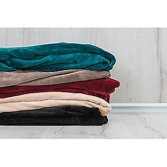 Bambury Ultra Plush Blankets