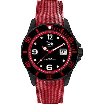 Ice-Watch IW015782 Mens Watch