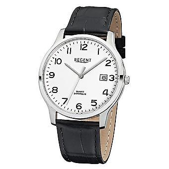 Miesten Watch Regent-F-1025