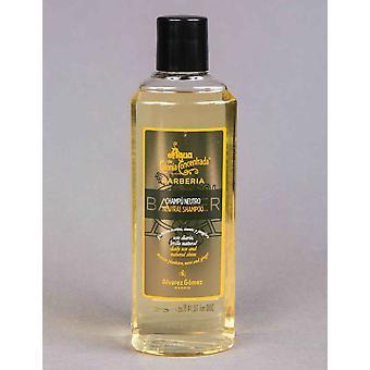 Agua de Colonia Barberia neutrale shampoo (300ml)