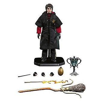 Harry Potter Harry Triwizard Battaglia 1:8 Figura d'azione