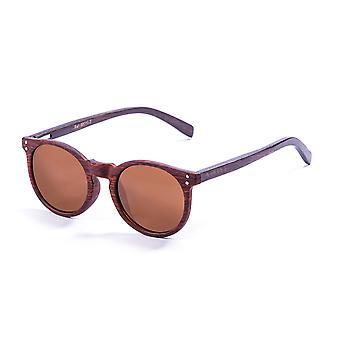 Oceanne Lenoir Unisex Sonnenbrille