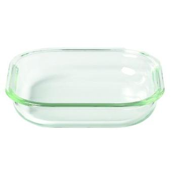 Leonardo Baking dish 15x15 Taste (Kitchen , Household , Oven)