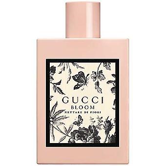 Gucci Bloom Nettare Di Fiori Eau De Perfum 100ml