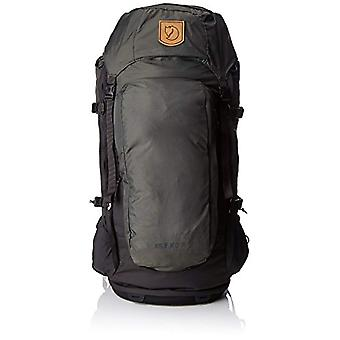 FJALLRAVEN Abisko 65 W Casual Backpack - 75 cm - Liters - Grey (Stone Grey)
