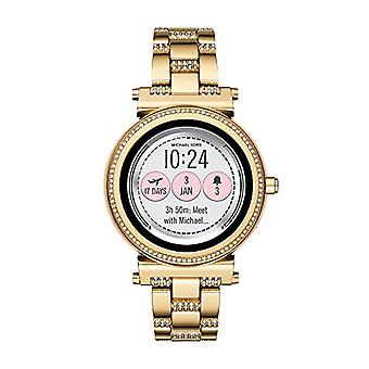 Michael Kors relógio mulher ref. MKT5023