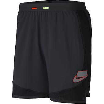 Nike Wild Run Short 7 Brief BV5582045 läuft ganzjährig Herren Hosen