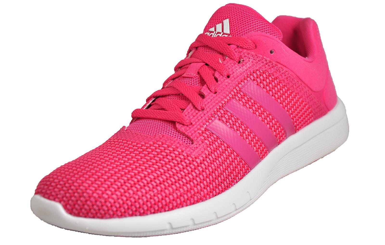 Adidas Climacool CC Fresh 2 Pink