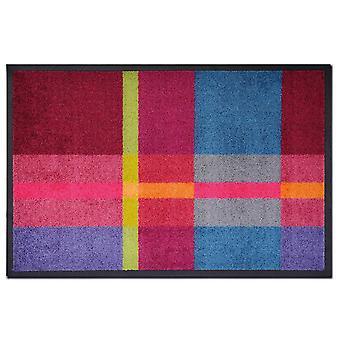 Remember Doormat Presto 50 x 75 cm washable 100% nylon