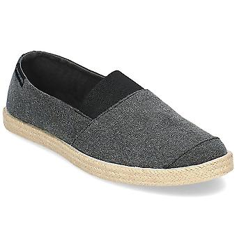 Quiksilver AQYS700053SBKM universal all year men shoes