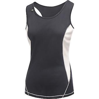 Ladies Regatta TRS157 Rio Vest