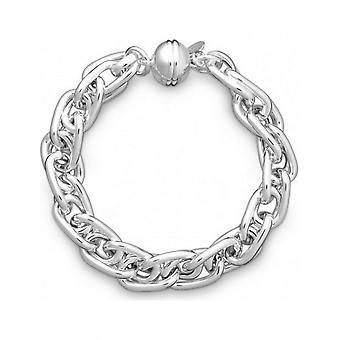 QUINN - Armband - Damen - Silber 925 - 0283091