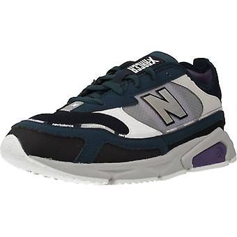 New Balance Sport / Zapatillas Wsxrc Hfc Color Hfc