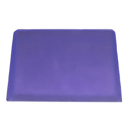 Lavender and Rosemary Solid Shampoo