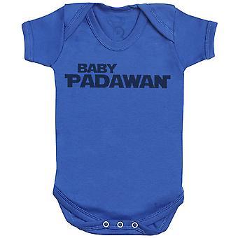 Baby Padawan Baby Bodysuit - Baby Gift