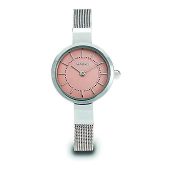 Urban Watch ZU013A