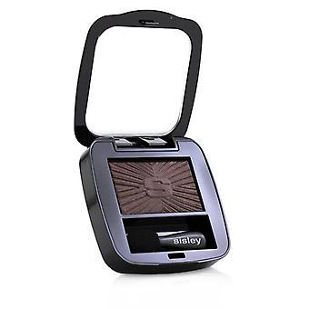 Sisley Les phyto Ombres langvarig Radiant øyenskygge-# 22 mat drue-1.5 g/0,05 oz