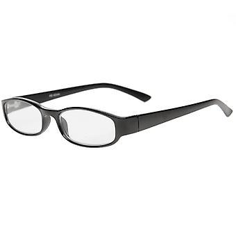 Slazenger dame læsning briller damer