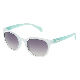 Sunglasses woman all STO913-506G7M