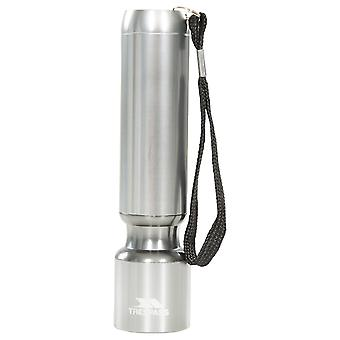 Trespass Spotlight Mini Torch