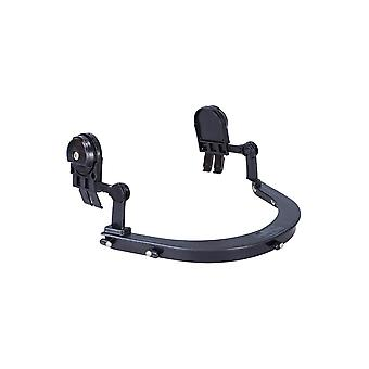 Portwest helmet visor holder ps58