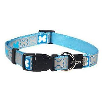 Rogz Collar Rogz Puppy Hb243-Y (Dogs , Collars, Leads and Harnesses , Collars)