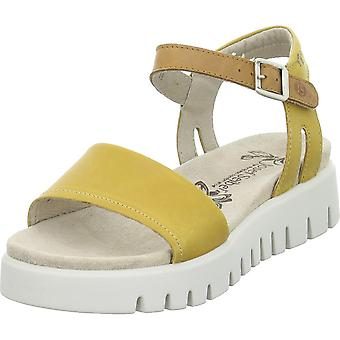 Josef Seibel Thea 05 69805727851 universal summer women shoes