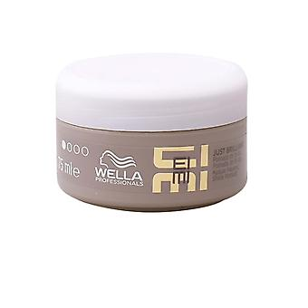 Wella EIMI Just Brilliant Hair Pomade 75ml Hold Level 1 Shine