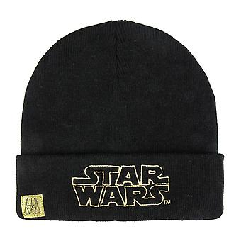Star wars barnehatt (medium)