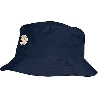 Fjallraven Kiruna Hat - Dark Navy