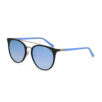 Guess Original Men Spring/Summer Sunglasses - Black Color 39309