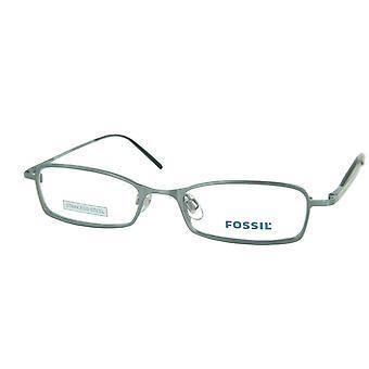 Ochelari fosile Ochelari Cadru Țara Galilor Albastru DE1058470