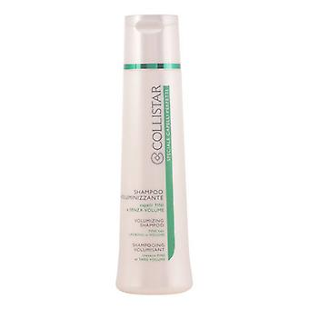 Volumising Shampoo Perfect Hair Collistar (250 ml)