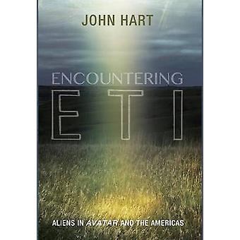 Begegnung mit ETI von Hart & John