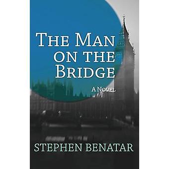 The Man on a Bridge by Benatar & Stephen