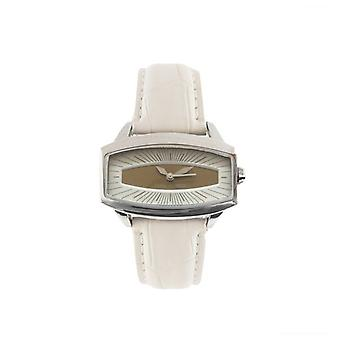 Ladies' Watch Time Force TF2996L04 (35 mm)