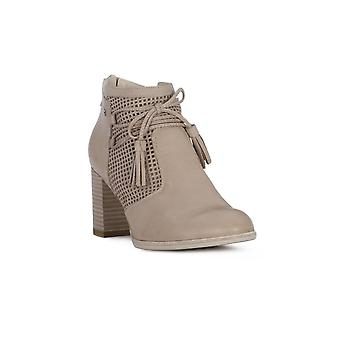 Nero Giardini 907643439 universal all year women shoes