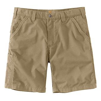 Carhartt Men's Shorts Force Broxton Utility