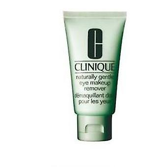 Clinique Naturally Gentle Eye Make up Remover 75 ml