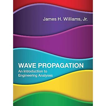 Wave Propagation by James H. Williams Jr.