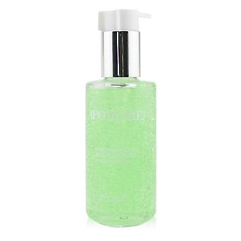Anti pollution jelly cleanser 243277 125ml/4.22oz