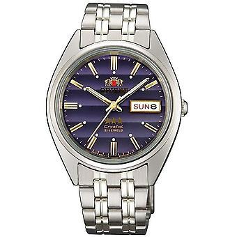 Orient - ساعة اليد - رجال - تلقائي - FAB0000DD9