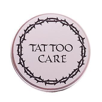 Camilla de Suède Tattoo Care 10g