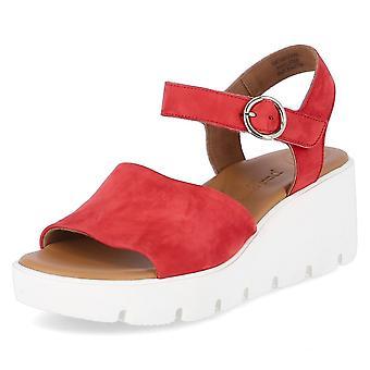 Paul Green 7366026 universella sommar kvinnor skor