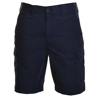 Lyle and Scott Vintage Shorts Cargo Shorts
