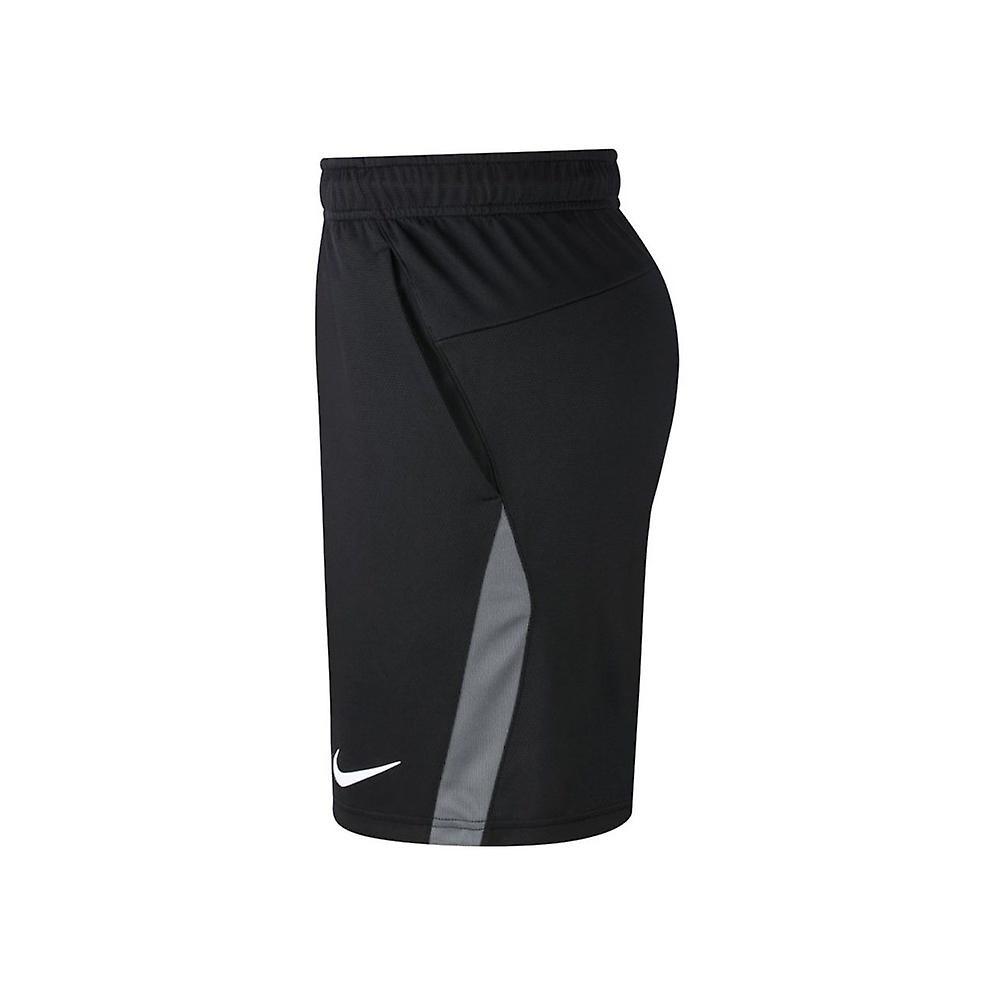 Nike Dry 50 CJ2007010 pantalon universel pour hommes 2BYdfM