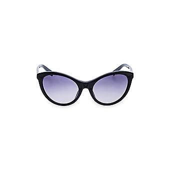 Roberto Cavalli Unisex Sunglasses NEW Size: One Size